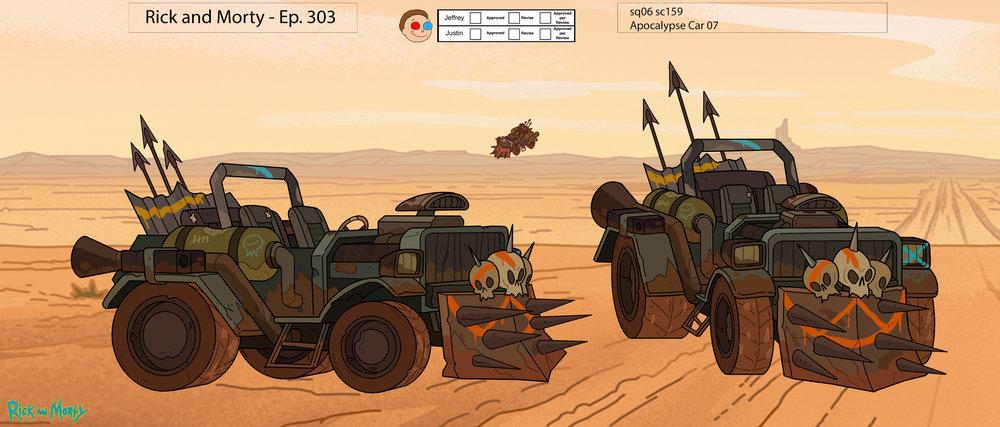 302_PR_sq06sc159_Apocalypse_Car_08_Color_V2_CB.jpg