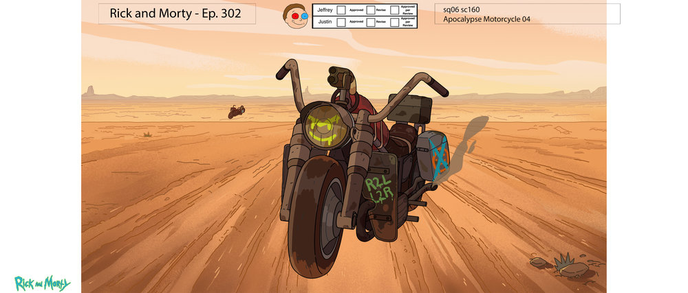 302_PR_sq06sc159_Apocalypse_Motorcycle_04_Color_V1_CB copy.jpg