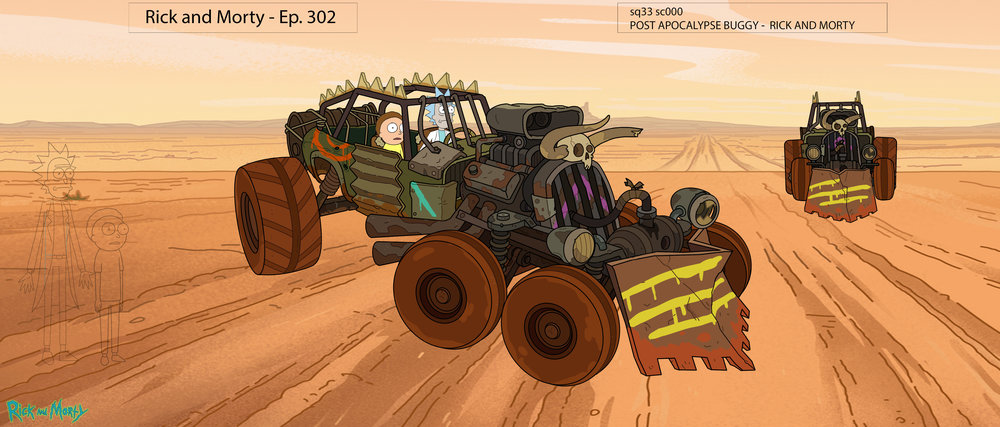 302_PR_sq12sc303B_Post_Apocalypse_Buggy_Rick_And_Morty_Color_V1_CB.jpg