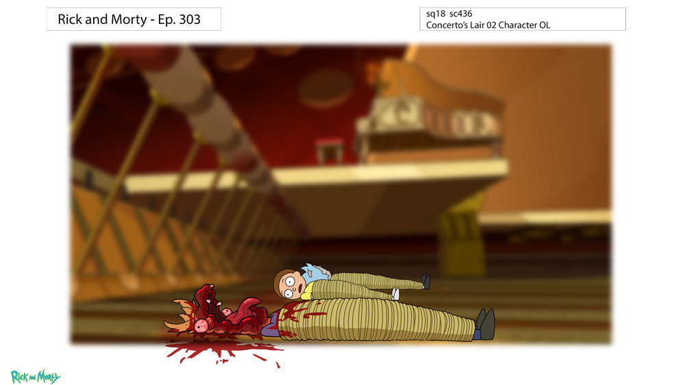303_CH_sq18sc436_Concerto_Lair_02_Character_OL_Color.jpg