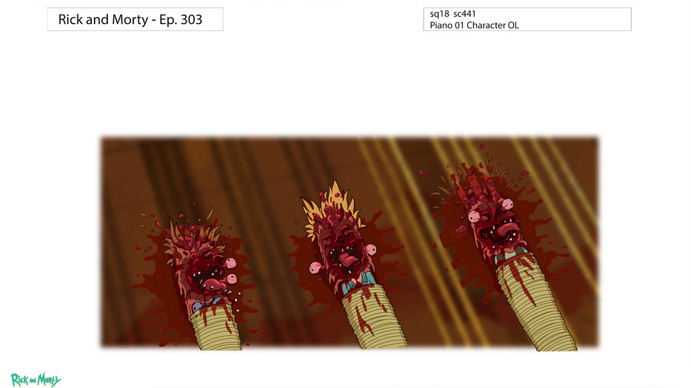 303_CH_sq18sc441_Piano_01_Character_OL_Color.jpg