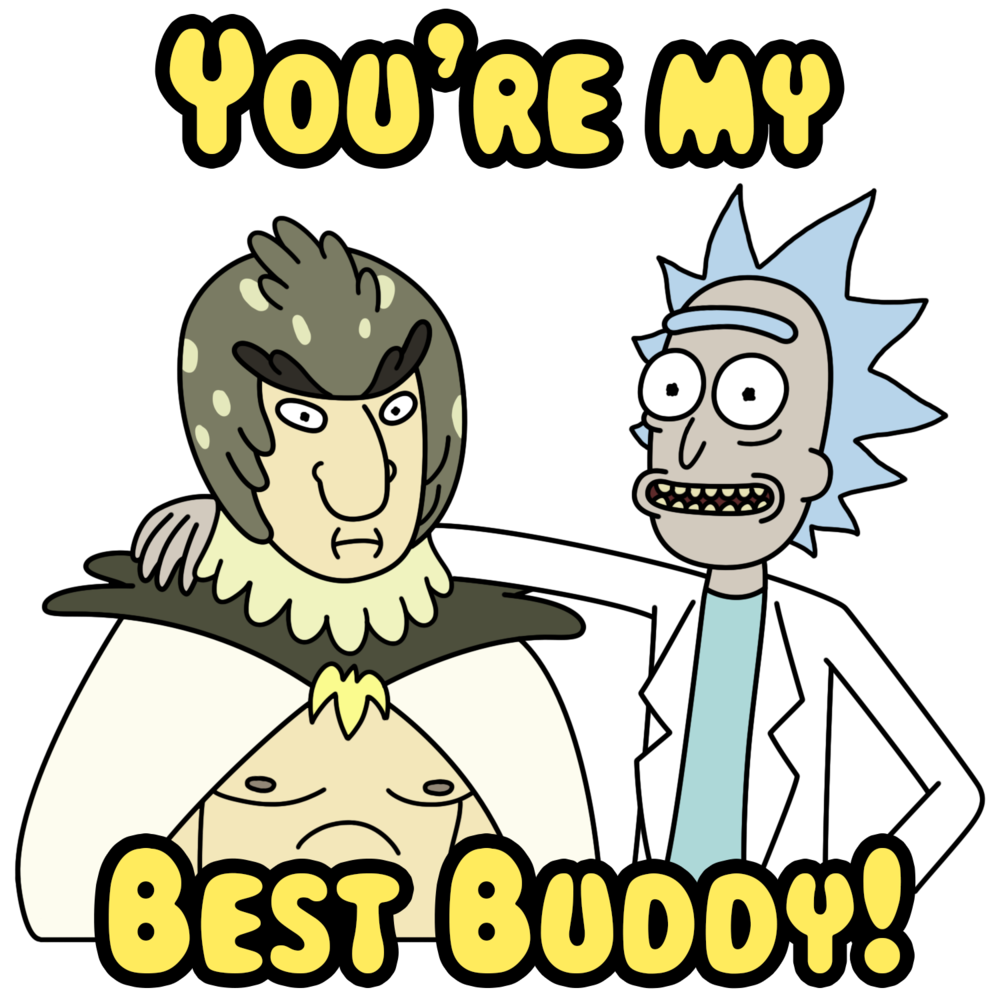 RickAndMorty_BestBuddies1500_V2.png