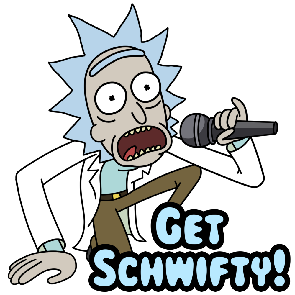 RickAndMorty_GetSchwiftyRick1500.png
