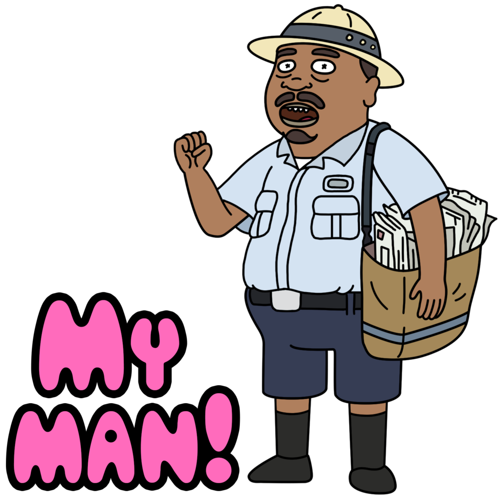 RickAndMorty_MailmanMyMan1500.png
