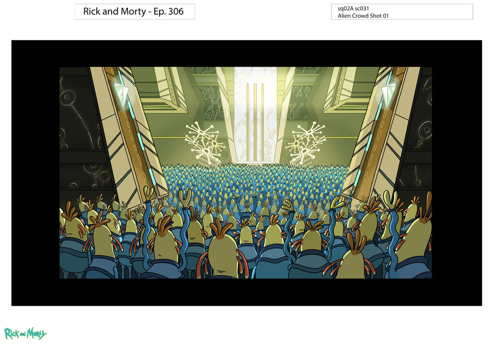 306_CH_sq02Asc031_Alien_Crowd_Shot_01_Color_V1_CB.jpg