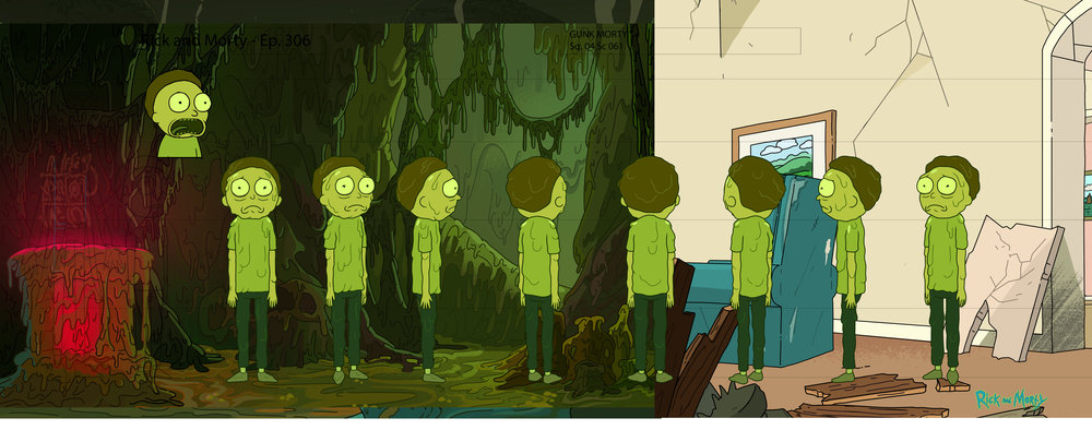 306_CH_sq04sc061_Gunk_Morty_Mouth_Ref_Color.jpg