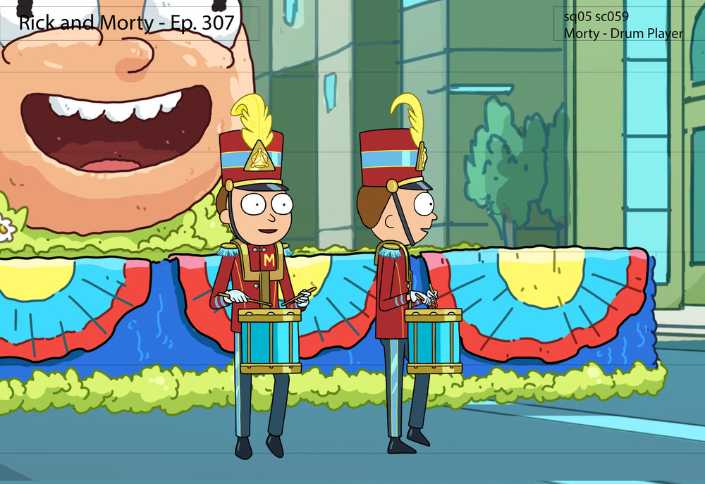 307_CH_sq05sc059_Morty_DrumPlayer_Color.jpg