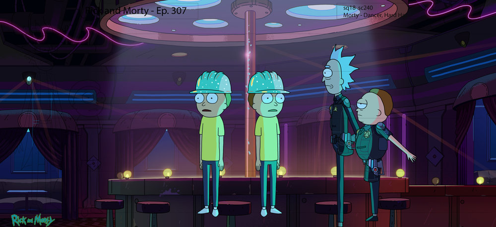 307_CH_sq18sc240_Morty_Dancer_Hardhat_Color_V1_CB.jpg