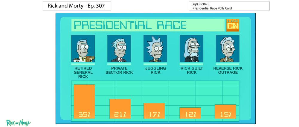 307_PR_sq03sc043_PresidentialRacePolls_Card_Color_V1_CB.jpg