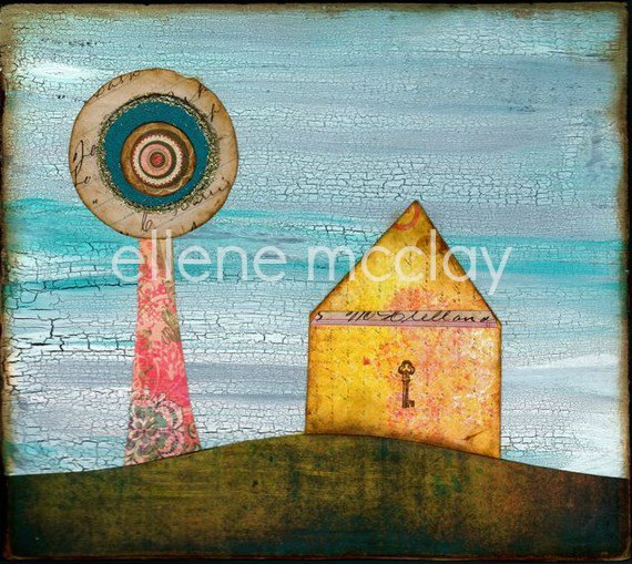 little house key 1 watermark.jpg