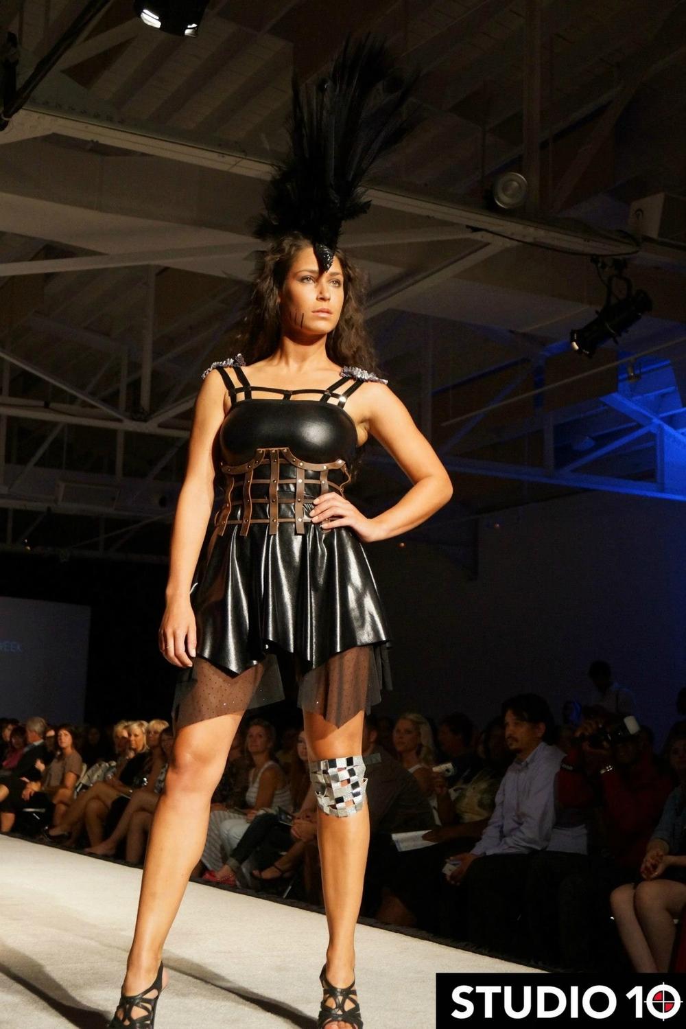 kia gladiator corset ofw.jpg