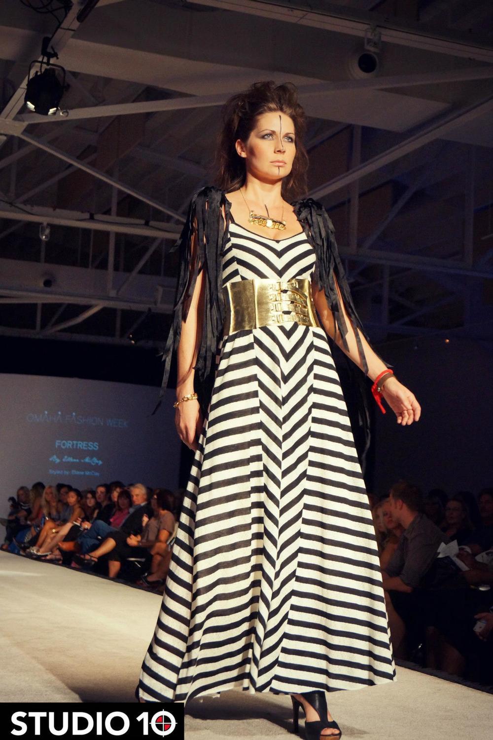 faith ofw chevron dress.jpg