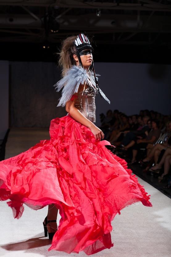 casey ofw red skirt.jpg