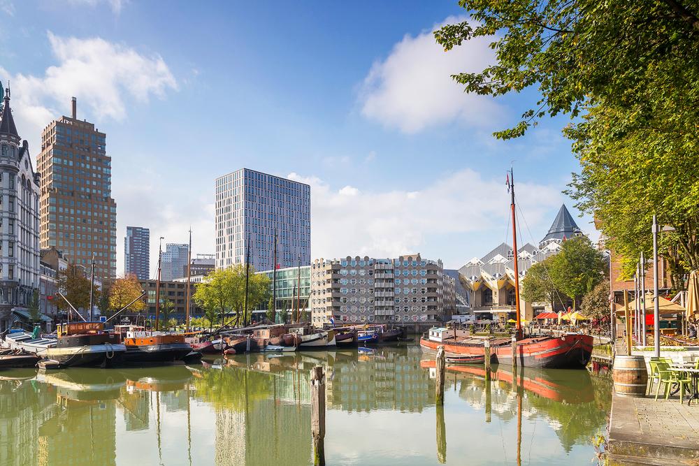 Rotterdam-22.jpg