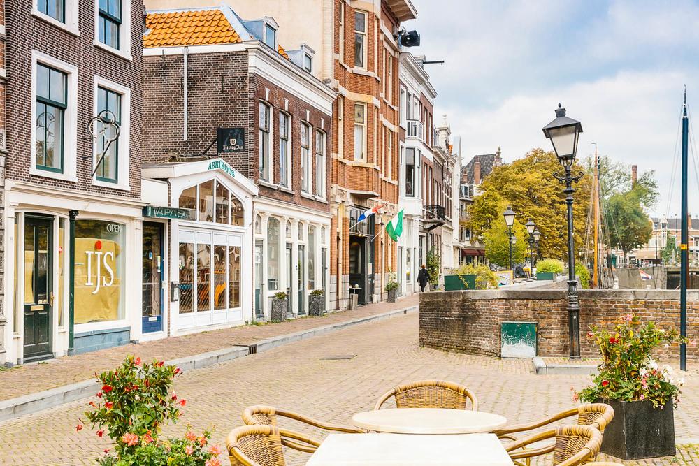 Rotterdam19a.jpg