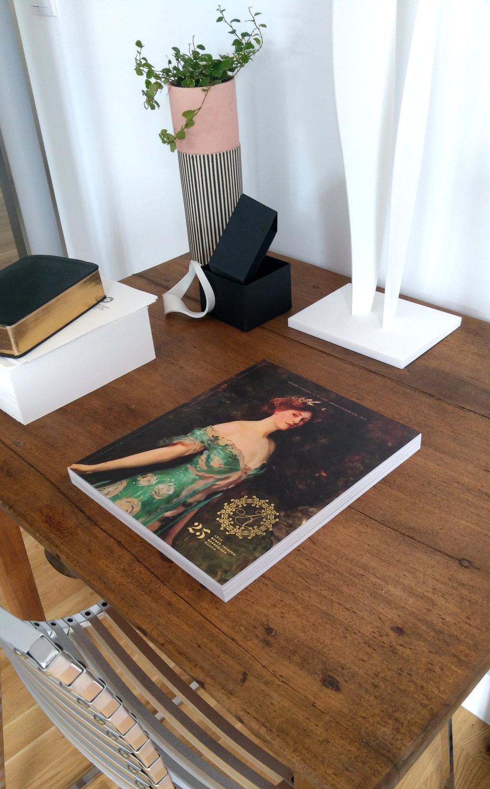 Contemporáneo Diseño De La Cocina Nyc Imagen - Como Decorar la ...