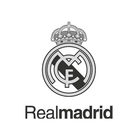 logo35.jpg
