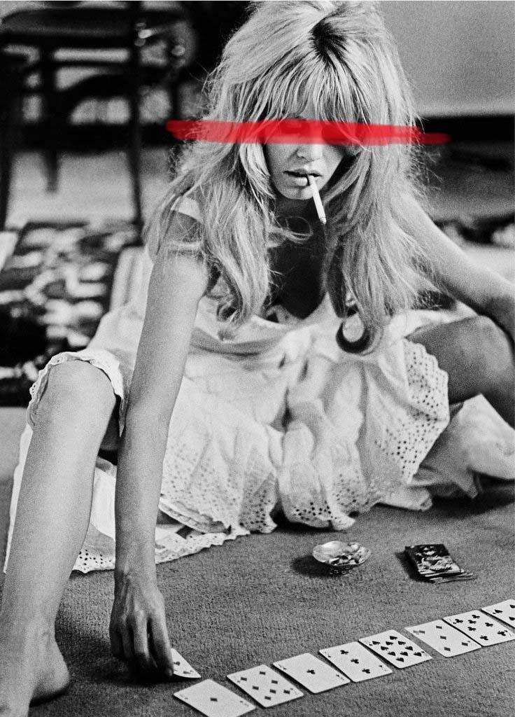 Brigitte_Bardot_BW_Cards_1024x1024.jpeg
