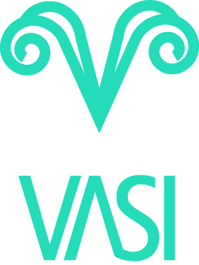 VASI MODA Designer Accessories