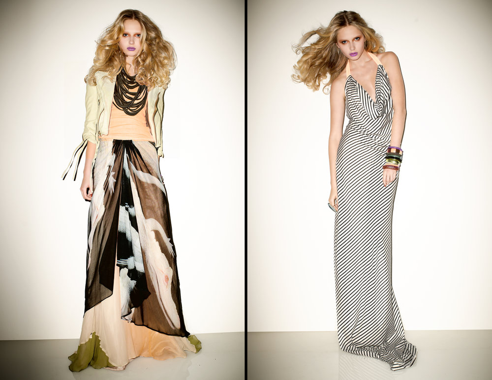 longdresses2.jpg