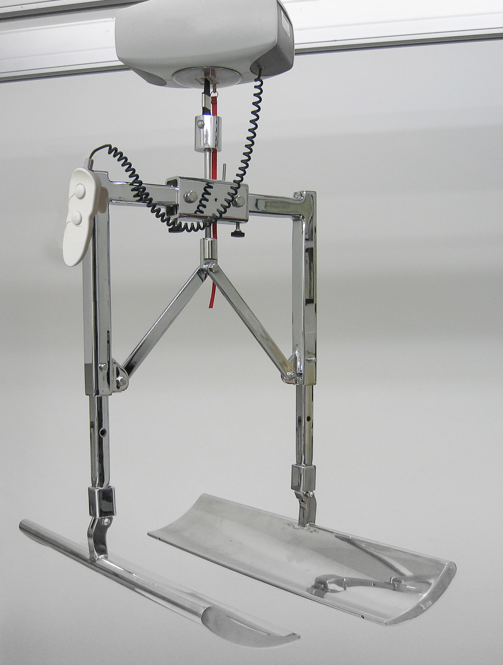 BodyscoopHERO-102.jpg