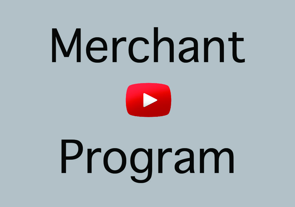 Merchant program.jpg