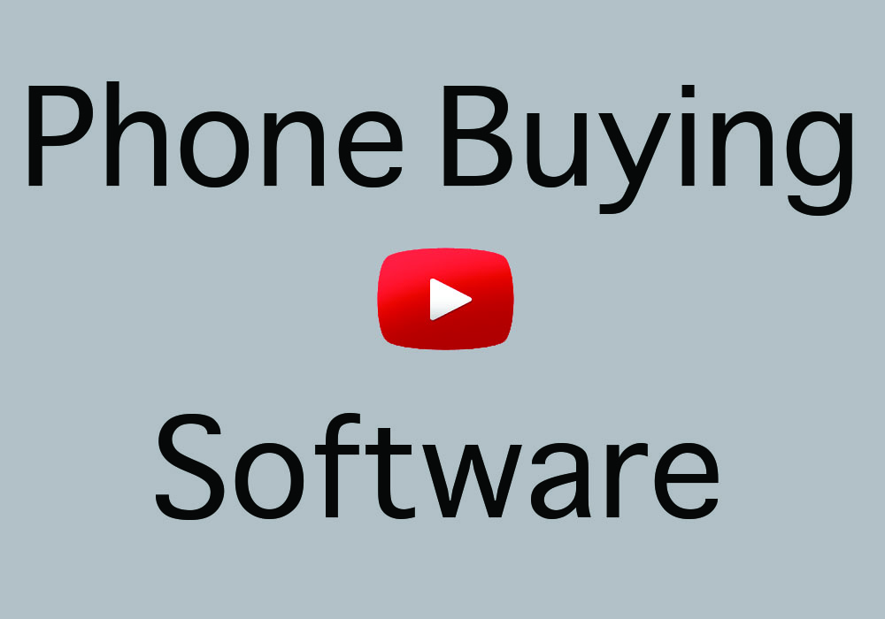 phone buying software.jpg