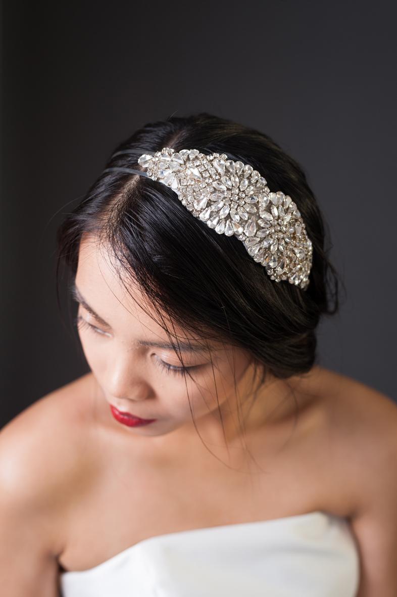 alexandra headband