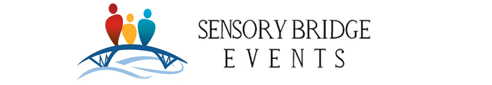 Sensory Bridge Events