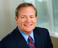 Dana Bradford, Director Executive Chairman,Waitt Brands