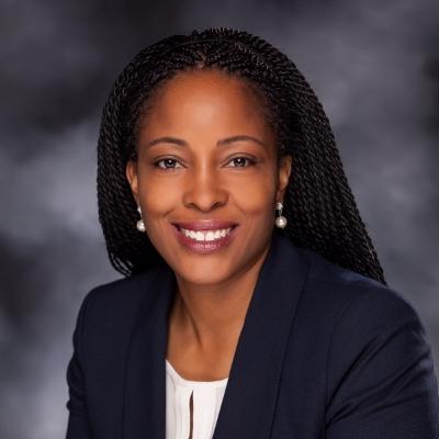 Dana Washington, Director   Senior Vice President, General Counsel