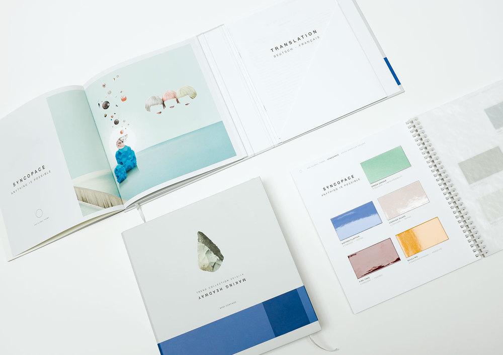 ONOGRIT Designstudio — Making Headway Trendbook – 01.jpg