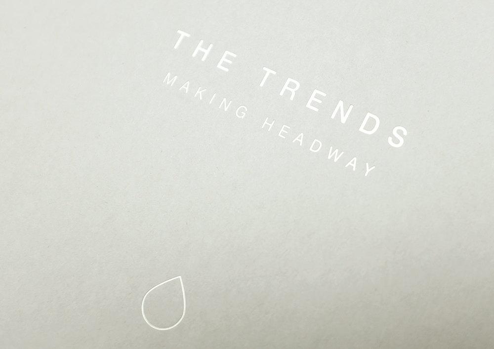 ONOGRIT Designstudio — Making Headway Trendbook – 03.jpg