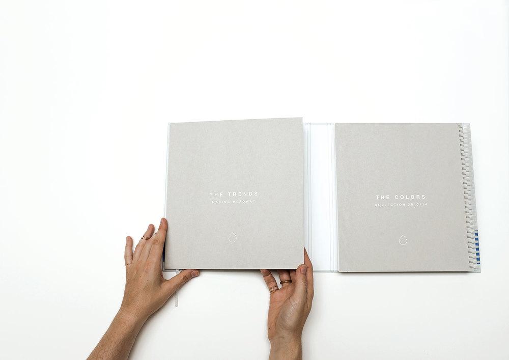 ONOGRIT Designstudio — Making Headway Trendbook – 04.jpg