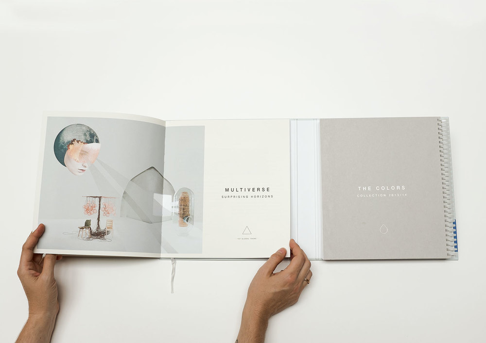 ONOGRIT Designstudio — Making Headway Trendbook – 05.jpg