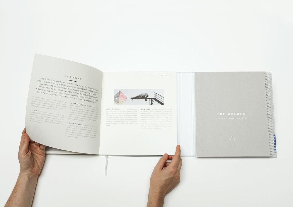 ONOGRIT Designstudio — Making Headway Trendbook – 06.jpg