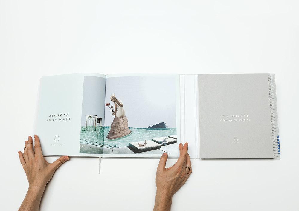 ONOGRIT Designstudio — Making Headway Trendbook – 07.jpg