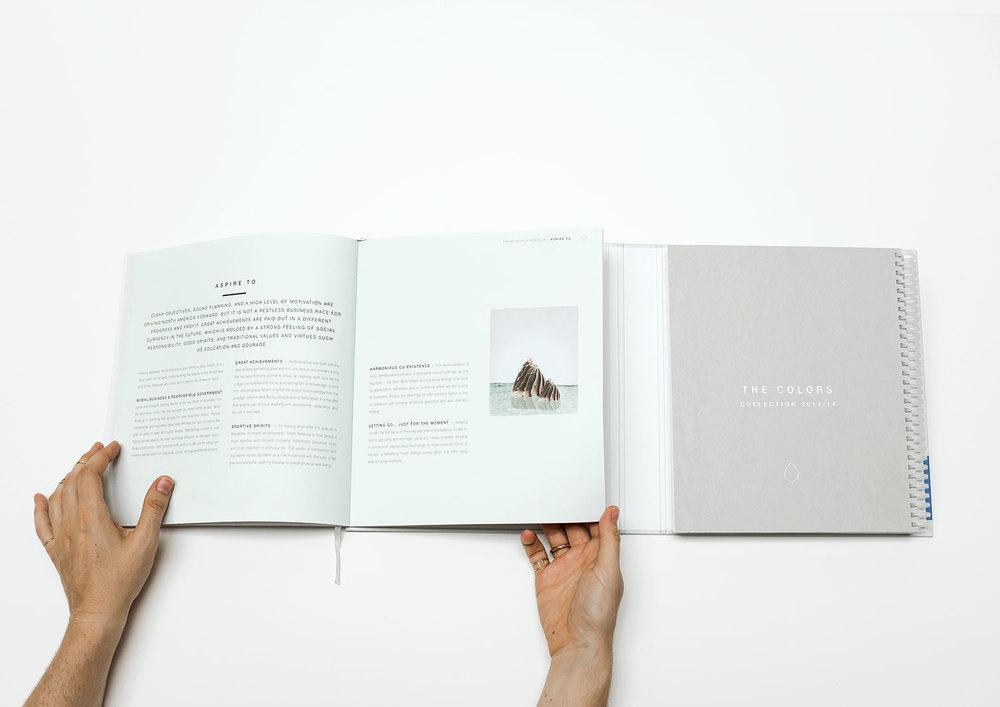 ONOGRIT Designstudio — Making Headway Trendbook – 08.jpg