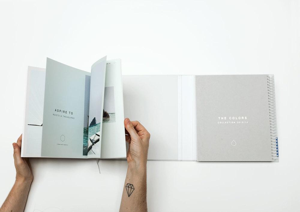 ONOGRIT Designstudio — Making Headway Trendbook – 09.jpg