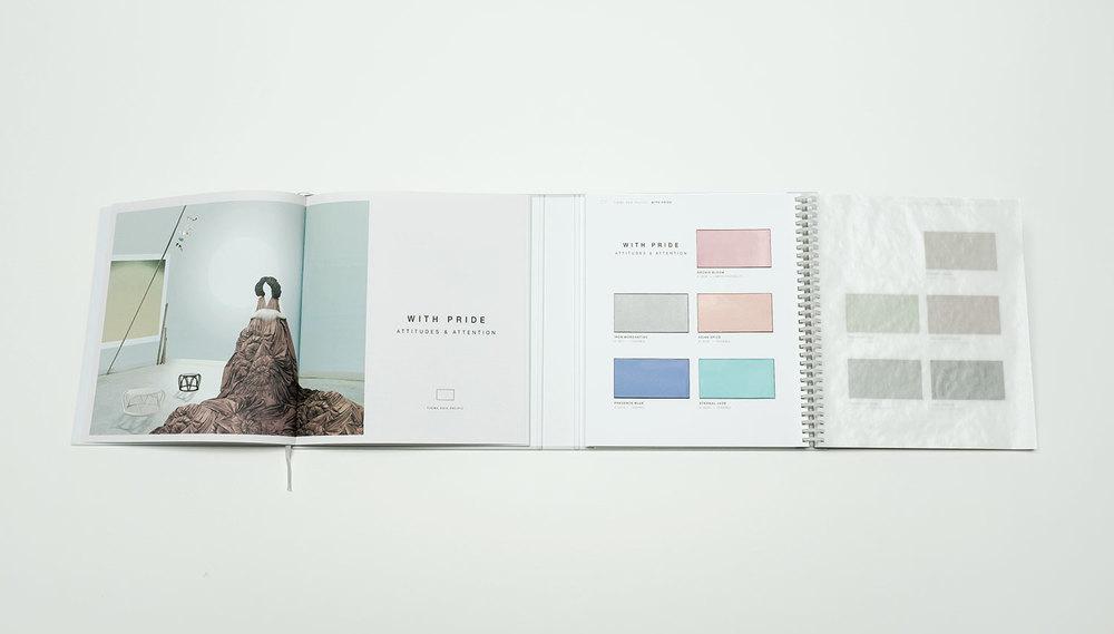 ONOGRIT Designstudio — Making Headway Trendbook – 10.jpg