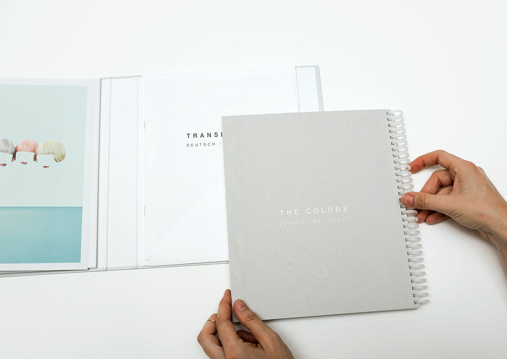 ONOGRIT Designstudio — Making Headway Trendbook – 12.jpg