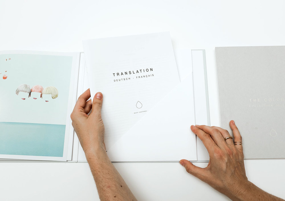 ONOGRIT Designstudio — Making Headway Trendbook – 13.jpg