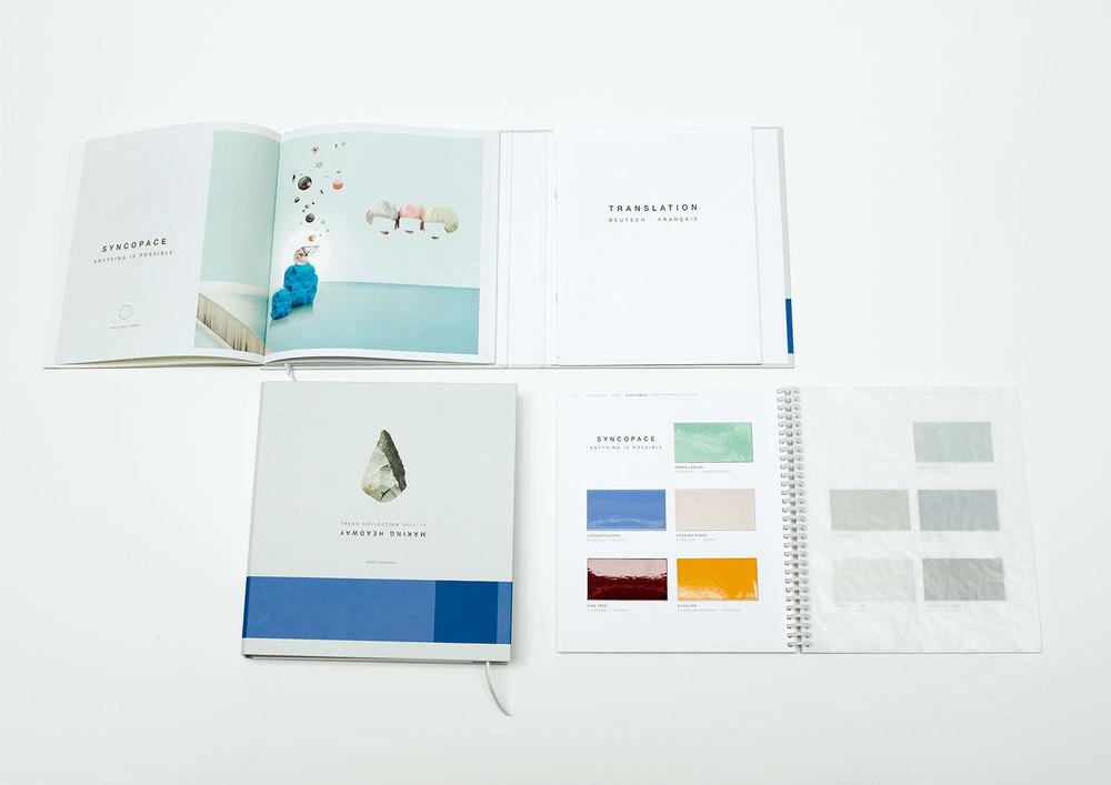 ONOGRIT Designstudio — Making Headway Trendbook – 14.jpg