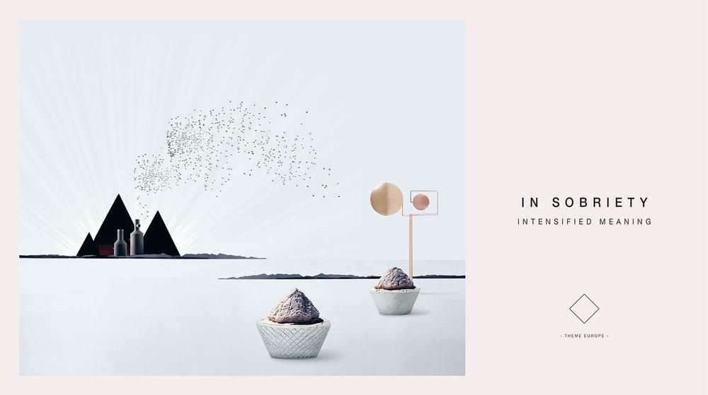 ONOGRIT Designstudio — Making Headway Trendbook – 19.jpg