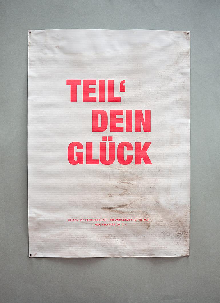ONOGRIT Designstudio — Teil dein Glueck Relief Poster – 03.jpg
