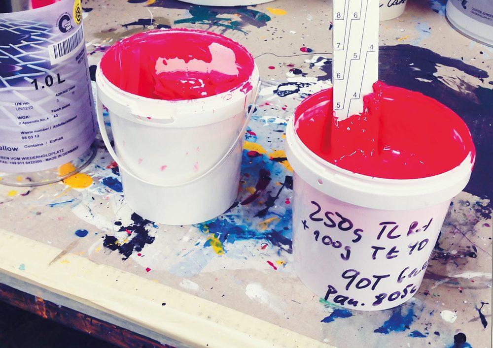 ONOGRIT Designstudio — Teil dein Glueck Relief Poster – 07.jpg