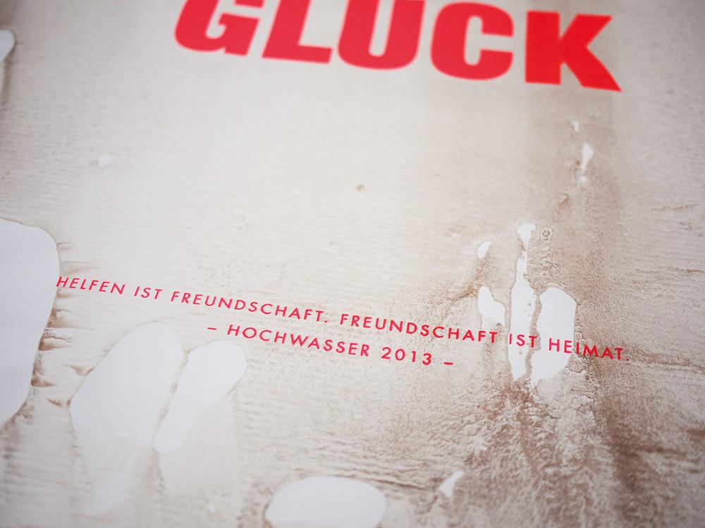 ONOGRIT Designstudio — Teil dein Glueck Relief Poster – 05.jpg