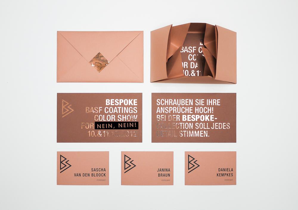 ONOGRIT Designstudio — Bespoke Invitation – 02.jpg
