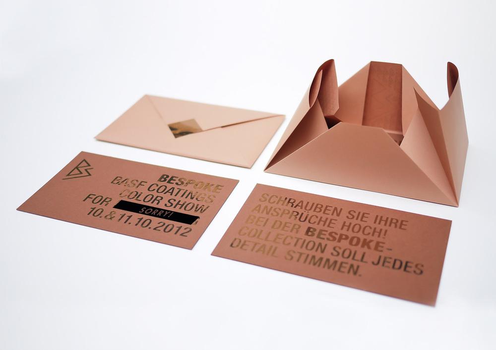 ONOGRIT Designstudio — Bespoke Invitation – 03.jpg