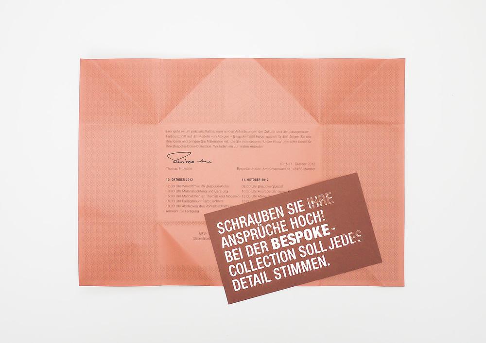 ONOGRIT Designstudio — Bespoke Invitation – 08.jpg